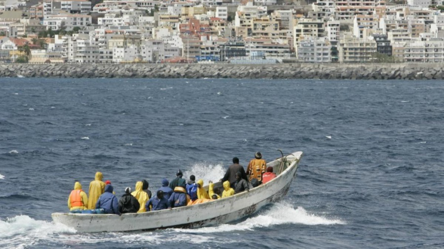 Sea search after Spanish girl's body found
