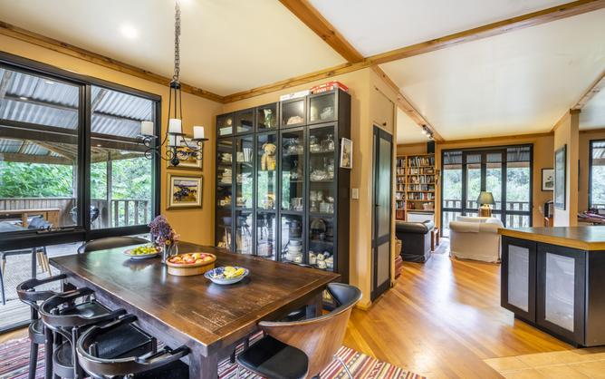 Perth real estate: Denmark property offers superb country living