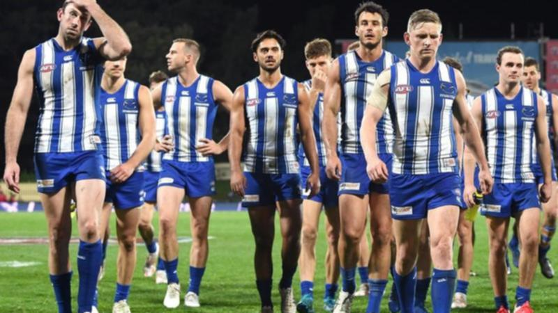 Noble convinced Kangas are on right track