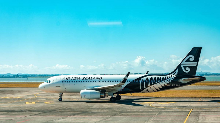 Best airlines to fly with in 2021: Air New Zealand slips in industry awards