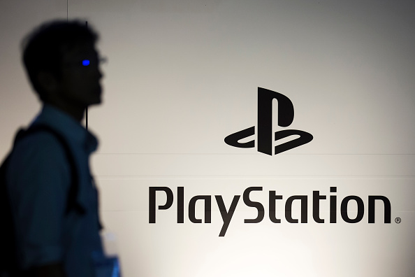 PS5, Lighter PS5, Sony, PlayStation 5, PlayStation 5 Digital Edition, Japan, Toms Hardware, PS5 Digital Edition, The New York Times, Griffin Davis