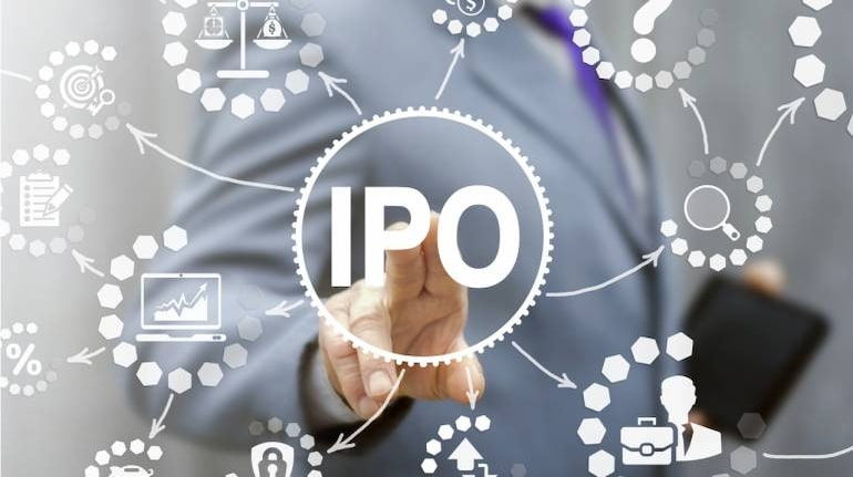 Glenmark Life Sciences, #IPO, #Market Edge, #markets, Rolex Rings, IPO-related news here