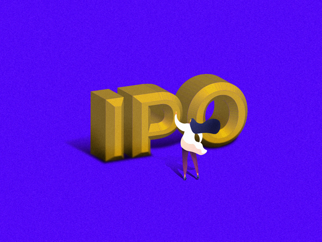 Policybazaar, Paytm, ipo, India, listing, FinTech, Startup IPOs, Mobikwik, successful and historic public offer, Pine Labs