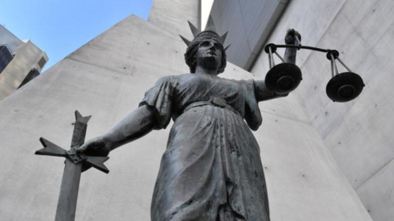 NT court to consider police immunity law