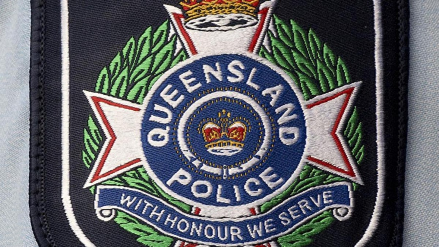 Qld teacher charged for child exploitation