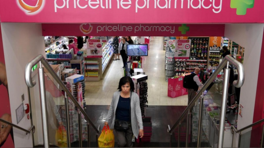 API rejects Wesfarmers takeover offer