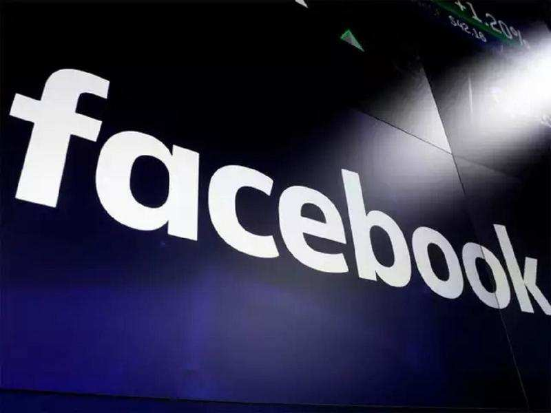 From Facebook to Twitter, Big Tech sees social commerce driving sales growth