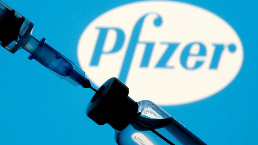 Israel discovers links between Pfizer COVID vaccine and heart inflammation in young men