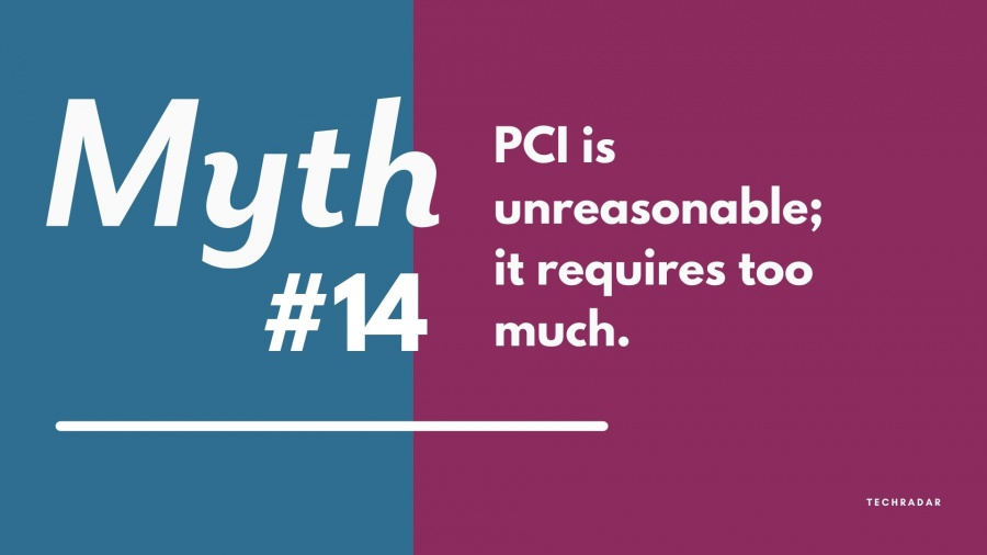 PCI DSS version 4.0, industry-leading POS systems, PCI Security Standards Council (PCI SSC), IT Governance, PCI self-assessment questionnaire, 12 official PCI DSS requirements, What is EMV?