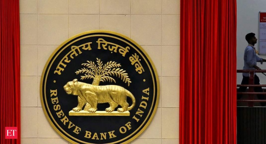 bank of india, reserve bank of india, National Automated Clearing House, RBI, NPCI, national payments corporation of india
