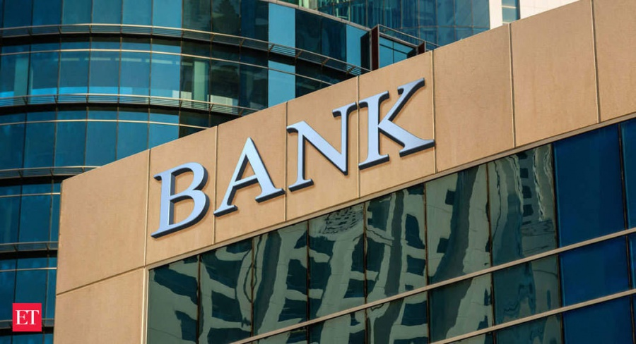 bank of india, media reports, reserve bank of india, Banks in India, RBI, FD