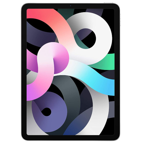 Black Friday deals, Adobe Analytics data, Cyber Monday, back to school sales, Labor Day sales, Like New Apple AirPods PRO..., Apple AirPods Pro, Walmart, $249.99 , $169.99 , View Deal, See all prices , Apple AirPods with Charging..., Apple Airpods (2019), Amazon, $159 , $119 , New Apple Watch Series 6..., Apple Watch 6, $399 , $349 , Apple Watch Series 3 GPS -..., Apple Watch Series 3, $279 , $169 , New Apple Watch SE (GPS,..., Apple Watch SE, $269 , Apple iPad Pro 12.9 (1st Gen)..., Apple iPad Pro 12.9, $389 , 10.2-inch iPad Wi-Fi 32GB -..., Apple iPad (2020), Apple, $329 , Apple MacBook Pro (13-inch,..., Apple Macbook Pro 13