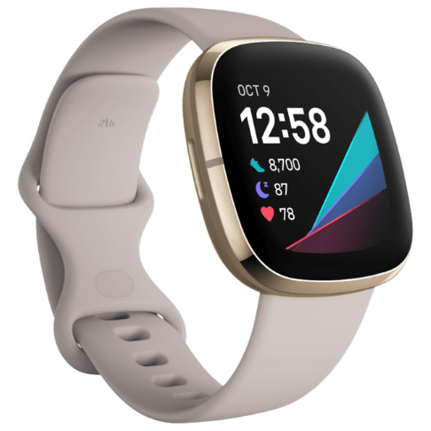Black Friday 2021, Cyber Monday deals, Fitbit Versa 3, Fitbit Sense, Fitbit Luxe, £199 £, 29 at Amazon (save £70)