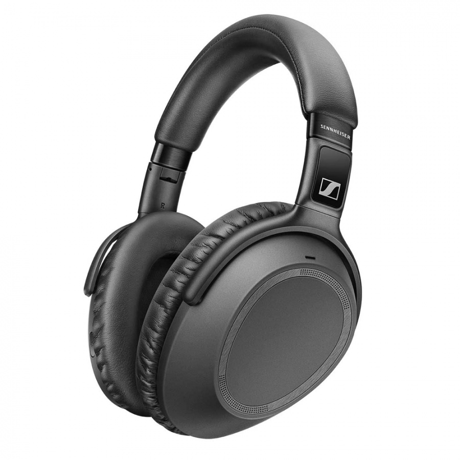 Adobe Analytics, headphones for every occasion, extended warranty on premium headphones, Sony WH-1000XM4 headphones, best headphones of 2021, 1More Triple Drivers, Adidas RPT-01 wireless on-ear sport headphones, best workout headphones of 2021, Sony WH-1000XM4 Wireless..., Sony WH-1000XM4, Amazon, $349.99 , $278 , View Deal, See all prices , Apple AirPods with Charging..., Apple Airpods (2019), $159 , $119 , Sony WF-XB700 True Wireless..., Sony WF-XB700, Walmart, $181.99 , $89.99 , SAMSUNG Galaxy Buds SM-R170..., Samsung Galaxy Buds, $149.99 , $79.99 , Bowers & Wilkins PX7 Over Ear..., Bowers & Wilkins PX7, $399.99 , Plantronics BackBeat Go 810, $49.98 , $159 $109.99 at Amazon, $199 $149.99 at Amazon, $249.99 $189.99 at Woot, $229 $168 at Best Buy, $39.99 $18 at Amazon, £99 £69 at Amazon, $299.99 $169.99 at Best Buy, $129 $89 at Amazon, $349.99 $278 at Amazon, $248 $123 at Amazon, $129.99 $78 at Amazon,  $68 at Amazon, $249.99 at Best Buy, $99.95 $79.95 at Amazon, $349 $199 at Amazon, $399.99 $349.99 at Amazon, $129.99 $79 at Amazon,  $169 $139.99 on Amazon, $149 $109.99 at Amazon, $129.99 $79.99 at Amazon, $129 $59.99 at Amazon, $369 $297 at Amazon, $59.88 $39.88 at Walmart, $30 $24.88 at Walmart, $349.95 $249.95 at Amazon, $149.99 $59.99 at Best Buy, $149.95 $74.95 at , $99.95 $59.94 at Amazon, $39.99 at Best Buy, $99.99 $49.99 at Amazon, $17.99 $11.29 at Amazon, $139.99 $99.99 at Best Buy, $139.99 $99.99 at Walmart, $179.99 $134.99 at Best Buy, $99.99 $69.99 at B&H Photo, $199.99 $149.99 at B&H Photo, $149.99 $74.99 at B&H Photo, $99.99 $49.99 at B&H Photo, $299.95 $109.98 at Amazon, £159 £124.37 at Amazon, £199 £157 at Amazon, £349.95 £279 at Selfridges, £330 £219 at Amazon, £50 £29.99 at Amazon, £250 £159 at Very, £179 £74.95 at Amazon, £219 £159 at John Lewis, £179 £125 at Currys, £129 £59 at Currys, £79.99 £49.99 at Amazon, £45 £29 at Amazon, £169.99 £79.99 at Amazon, £269.99 £199.99 at Amazon, £269.99 £99.99 at Amazon, £329.95 £209.99 at Amazon, £300 £260 at