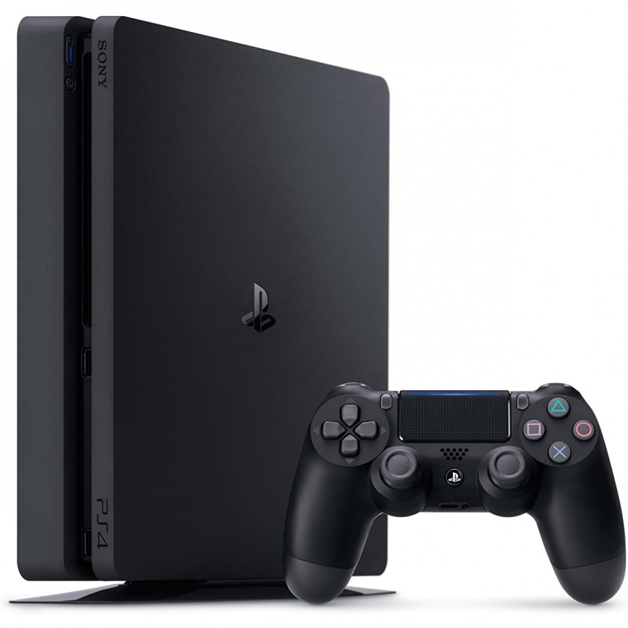 PS5, PS4 Pro, PS4 games, PS4 headsets, PS4 accessories, SemRush, PS4 Pro vs PS5, Where to buy PS5, PS4 Pro vs PS4, 811 Amazon customer reviews, SONY PlayStation 4 Slim 1TB..., Amazon, $387.96 , View Deal, PlayStation 4 Console - 1TB..., $392.99 , PlayStation 4 Slim 1TB Console, $452 , Newest Flagship Sony Play..., $476 , 326 Amazon customer reviews, Sony PlayStation 4 Pro 1TB..., $649 , Sony PlayStation 4 1TB Pro..., $699.99 , PlayStation®4 Pro KINGDOM..., $770 , PlayStation 4 Pro 1TB Console, $785.05