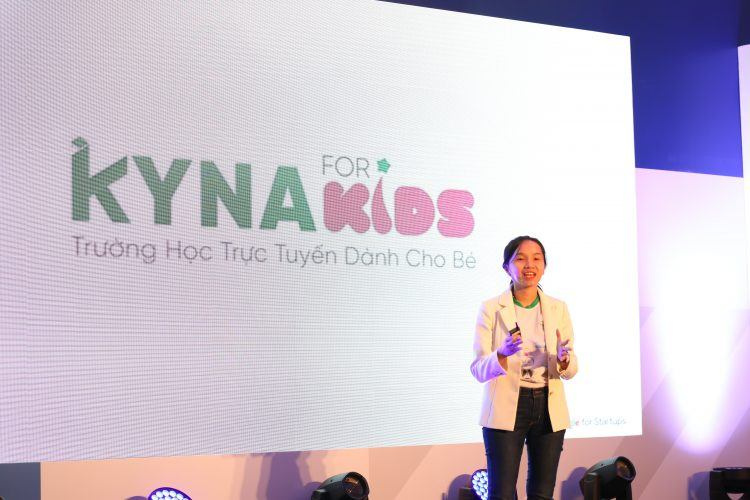 do ventures, edtech, edtech in vietnam, edtech startups, edu2review, education startups in Southeast Asia, education technology, investments, Kyna, Southeast Asia, startups, topica, topica edtech group, Vietnam