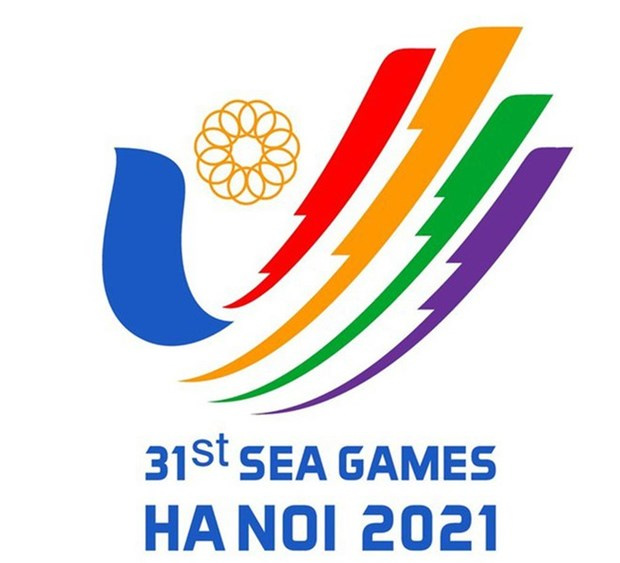 SEA Games 31, Southeast Asian Games Federation Council, Vietnam Sports Administration, Vietnam, Vietnam news, SEA Games 31, Southeast Asian Games Federation Council, Vietnam Sports Administration, Vietnam, VietnamPlus, Vietnam news