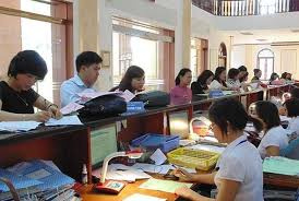 The level of vocational preference allowance is based on job position