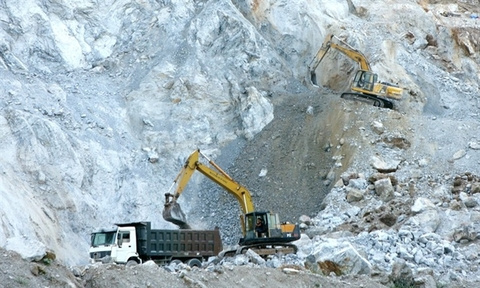 mining industry, tax and land rental incentives, mining industry, tax and land rental incentives, News,