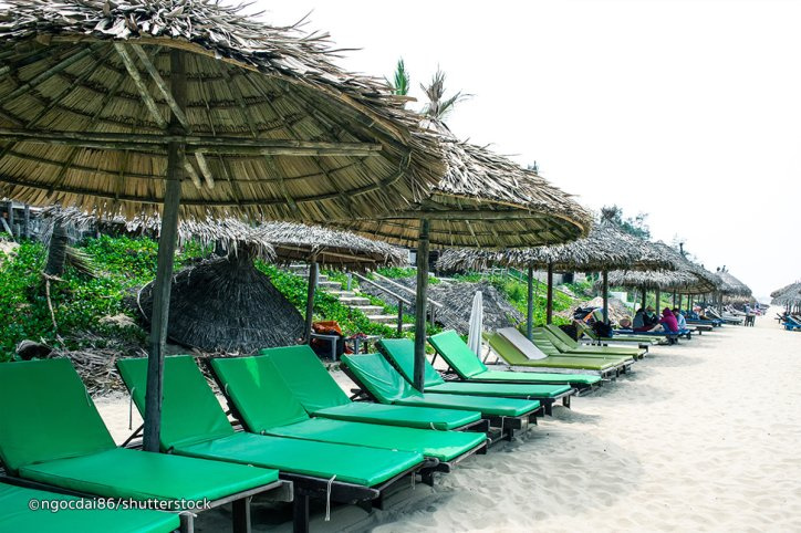Vietnam travel, An Bang beach, My Khe Beach, TripAdvisor, Vietnam travel, An Bang Beach, My Khe Beach, TripAdvisor