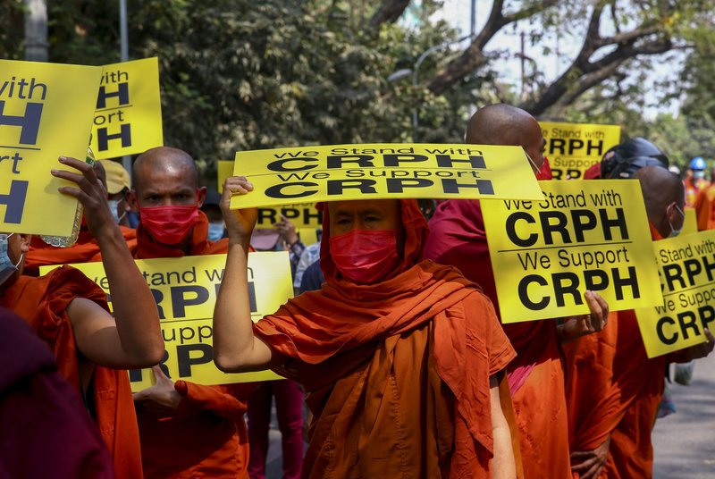Myanmar coup, Myanmar protest, United Nations General Assembly, Myanmar coup, Myanmar protest, United Nations General Assembly