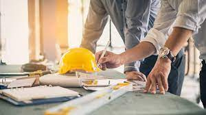 Managing and using costs in the contractor selection process