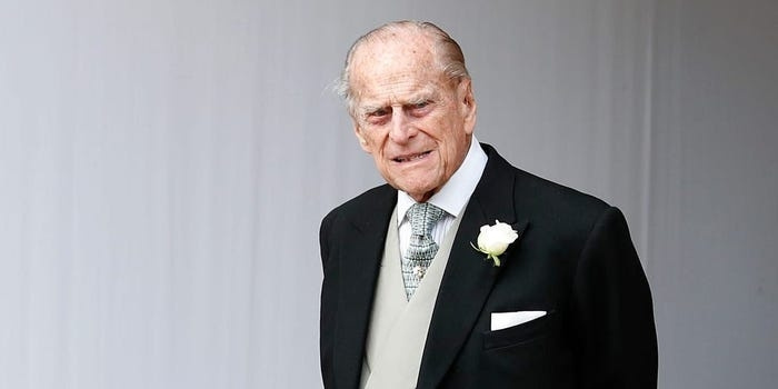 Prince Philip, dead at 99, The royal family, Queen Elizabeth II, Prince Philip, dead at 99, The royal family, Queen Elizabeth II