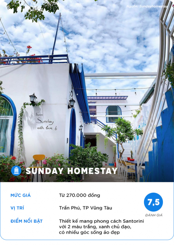 planning, family, friends, outings, weekend, travelers, favorite, Homestay, zingnews, window, there, tight, small, quite, thinking, without, decided, curtain, feeling, service, places, living
