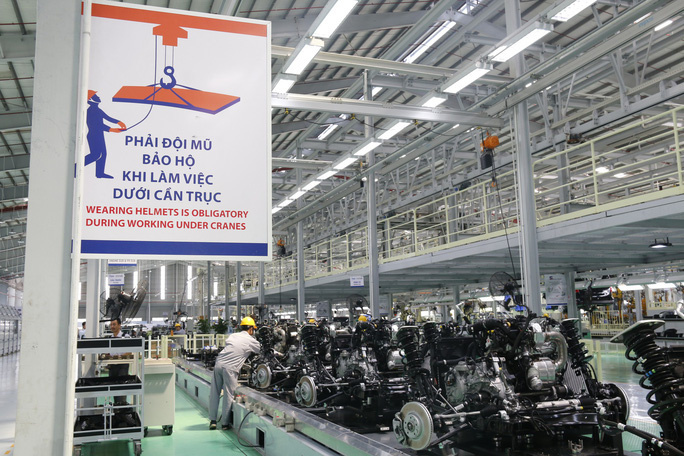 In 3 months, Quang Nam has collected more than 7,300 billion VND