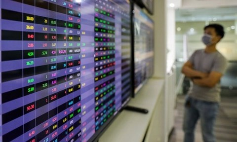 Viet Nam's stock market, Bao Viet Securities Company, index tracking funds, Foreign investments, Viet Nam's stock market, Bao Viet Securities Company, index tracking funds, Foreign investments, Markets,