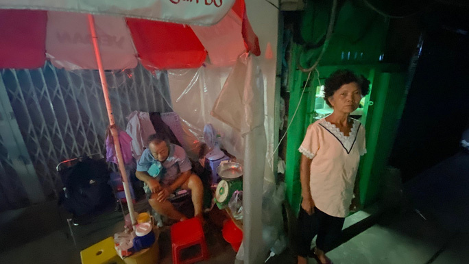 """DKRA Vietnam: Cheap apartment in Ho Chi Minh City has been """"dead"""""""