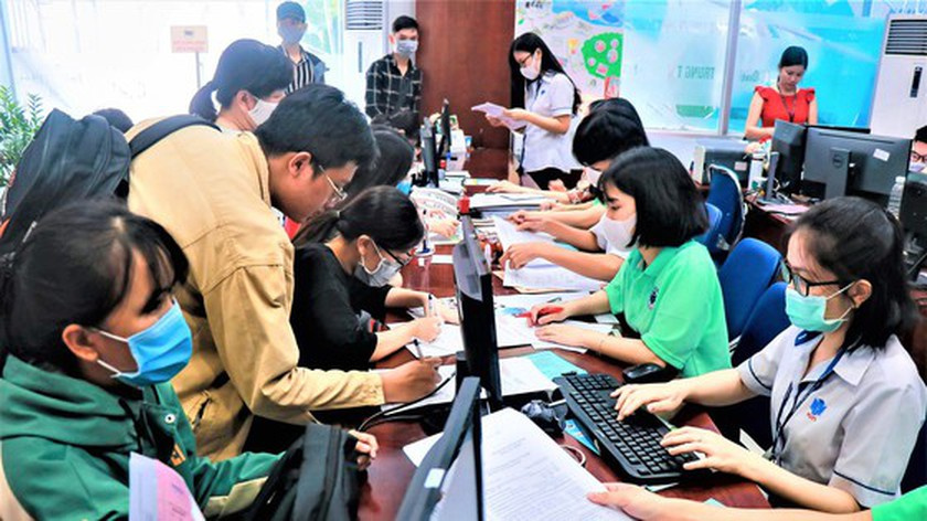 Ministry's project, students' awareness of startup, international startup competitions