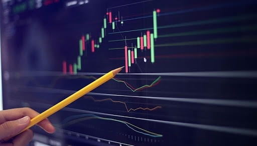 Securities on 5/5 through technical 'prism'