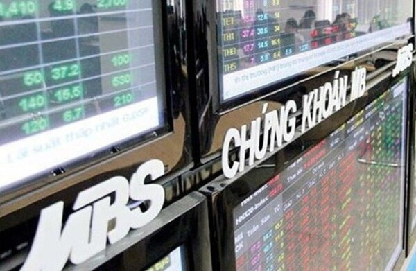 MB Securities offered to sell more than 103 million shares