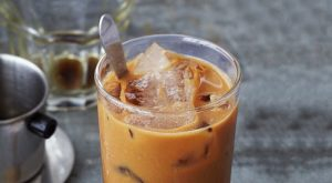 Vietnam among world's must-visit destinations for coffee lovers