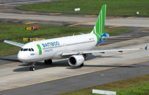 Bamboo Airways announces pre-tax profits of over 17 million USD