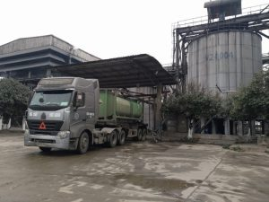 Lao Cai:  Four companies continuously procedure during Lunar New Year