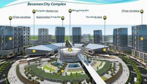 KITA inks contract to operate new convention centre in Vietnam