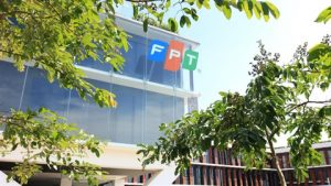 FPT expects profit to rise 22% in Q1