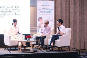 Vaccination only protection against meningococcal disease, Japanese encephalitis: health experts