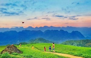 Vietnamese tourism ready to re-open