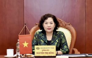 Governor: Vietnam has facilities to attract foreign capital