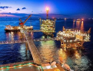 PetroVietnam's sci-tech development: Turning the impossible into the possible