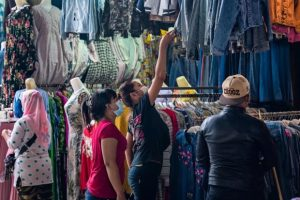 Indonesia: More SMEs back to normal operation