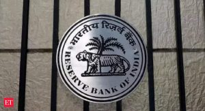 Reserve Bank of India imposes Rs 10 crore penalty on HDFC Bank