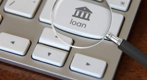 PSBs to implement a uniform process for recast of loans