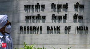 RBI extends banking license of Rupee Co-operative Bank till August 31