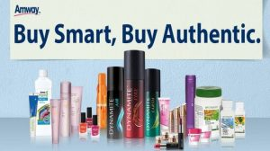Amway plans to invest Rs 170 crore over 2-3 years in India