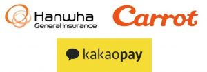 Hanwha uneasy over Kakao's expansion into insurance