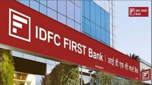 IDFC FIRST Bank offers 4x annual CTC, salary continuation for 2 years to corona affected employees' families: MD Vaidyanathan